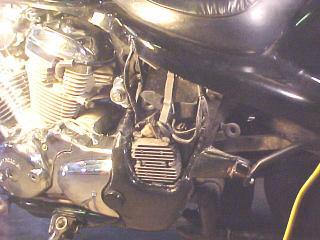 vlx_batt_02_s tom's honda shadow vlx battery,Vlx Honda Shadow Wiring Diagram